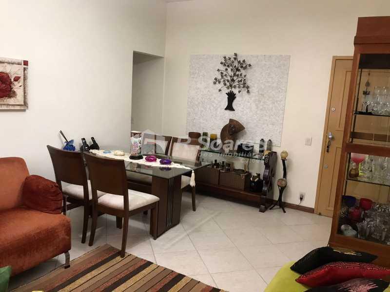 e3513a91-c621-4ce4-ab25-9aa5e1 - Apartamento 3 quartos à venda Rio de Janeiro,RJ - R$ 1.050.000 - BTAP30053 - 3