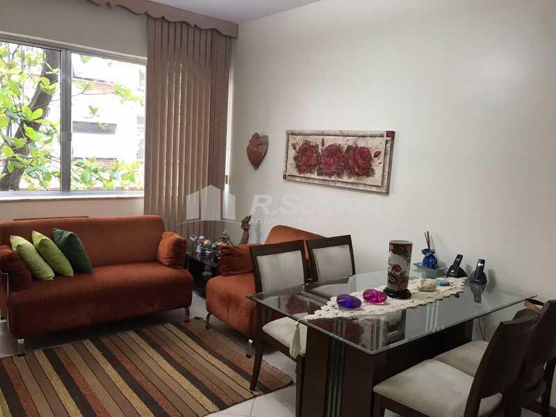 e817509a-1b96-483c-add9-537788 - Apartamento 3 quartos à venda Rio de Janeiro,RJ - R$ 1.050.000 - BTAP30053 - 4
