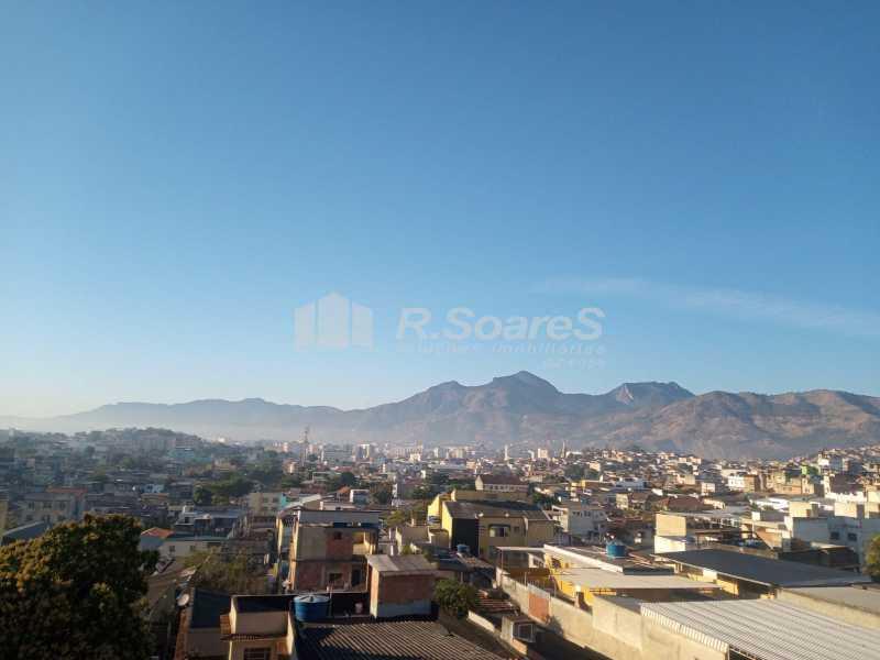 aa1 - Apartamento 2 quartos à venda Rio de Janeiro,RJ - R$ 230.000 - LDAP20512 - 1