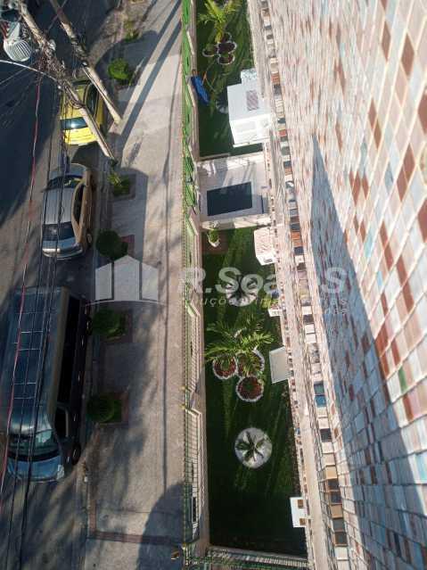 aa4 - Apartamento 2 quartos à venda Rio de Janeiro,RJ - R$ 230.000 - LDAP20512 - 6