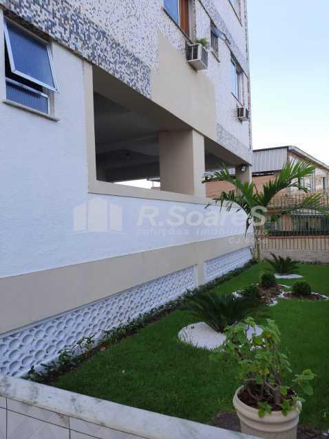 aa5 - Apartamento 2 quartos à venda Rio de Janeiro,RJ - R$ 230.000 - LDAP20512 - 7