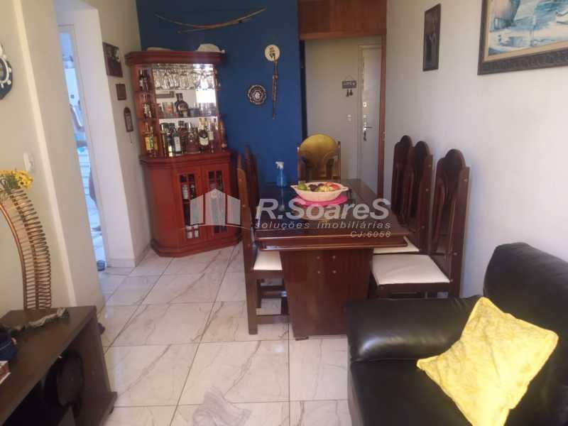 aa8 - Apartamento 2 quartos à venda Rio de Janeiro,RJ - R$ 230.000 - LDAP20512 - 10