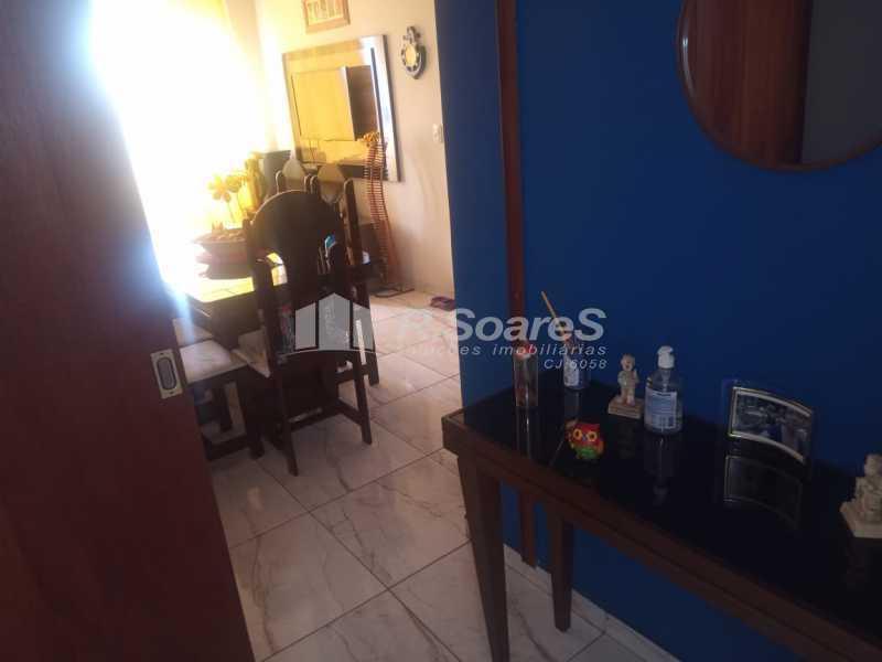 aa10 - Apartamento 2 quartos à venda Rio de Janeiro,RJ - R$ 230.000 - LDAP20512 - 12