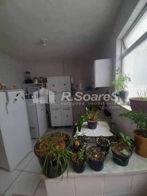 aa18 - Apartamento 2 quartos à venda Rio de Janeiro,RJ - R$ 230.000 - LDAP20512 - 20