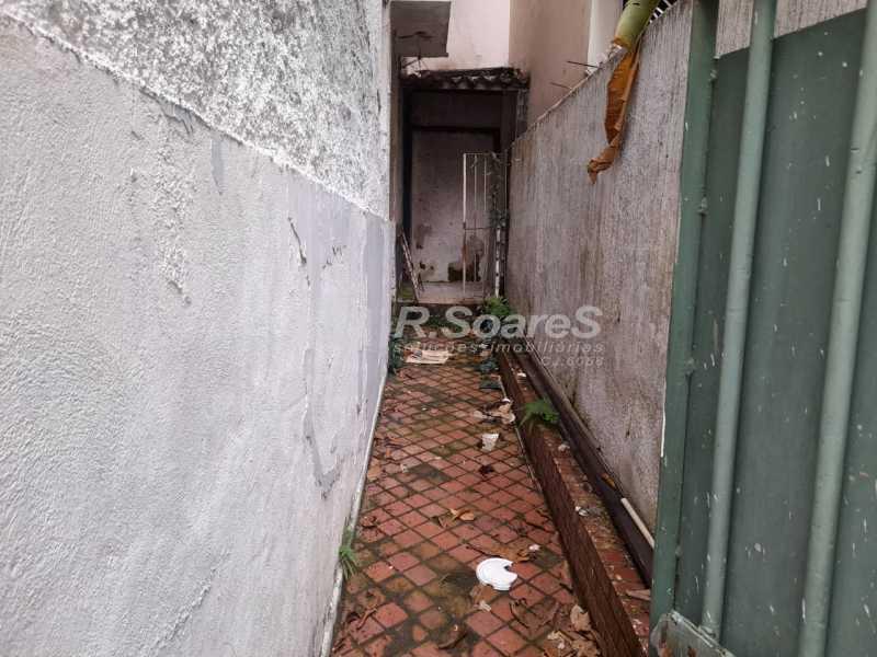 WhatsApp Image 2021-09-10 at 1 - Casa Comercial em Laranjeiras - CPCC00011 - 4
