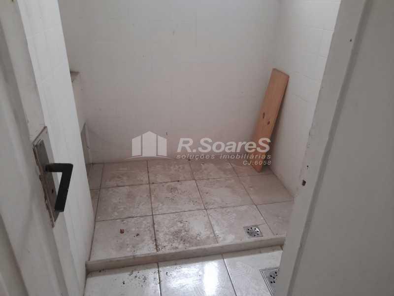 WhatsApp Image 2021-09-10 at 1 - Casa Comercial em Laranjeiras - CPCC00011 - 6