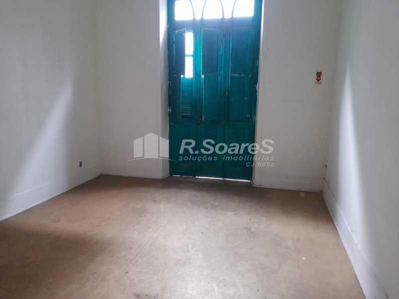 WhatsApp Image 2021-09-10 at 1 - Casa Comercial em Laranjeiras - CPCC00011 - 10