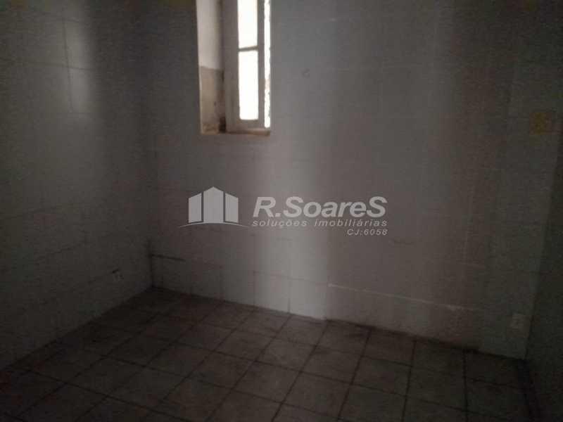 WhatsApp Image 2021-09-10 at 1 - Casa Comercial em Laranjeiras - CPCC00011 - 15