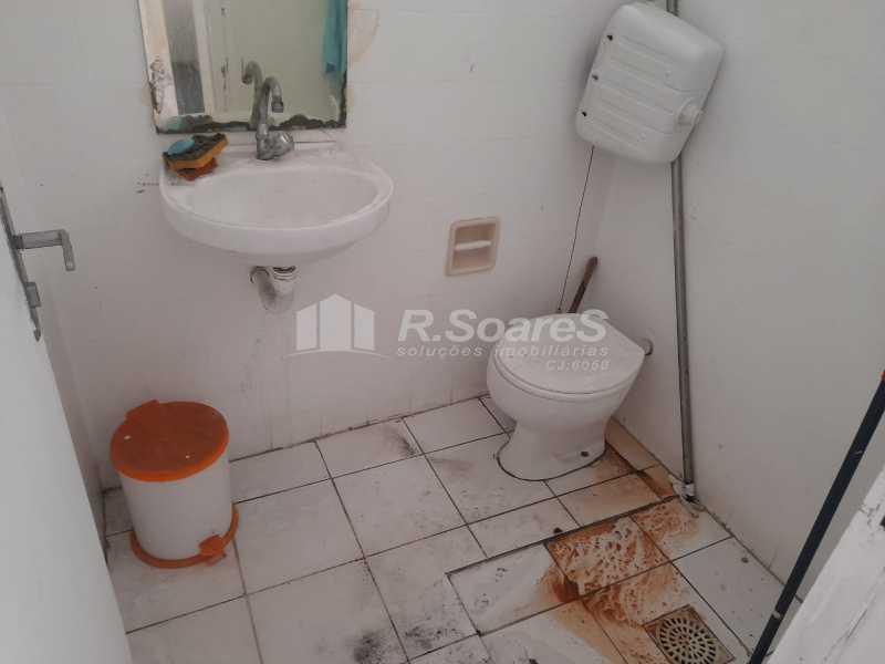 WhatsApp Image 2021-09-10 at 1 - Casa Comercial em Laranjeiras - CPCC00011 - 18