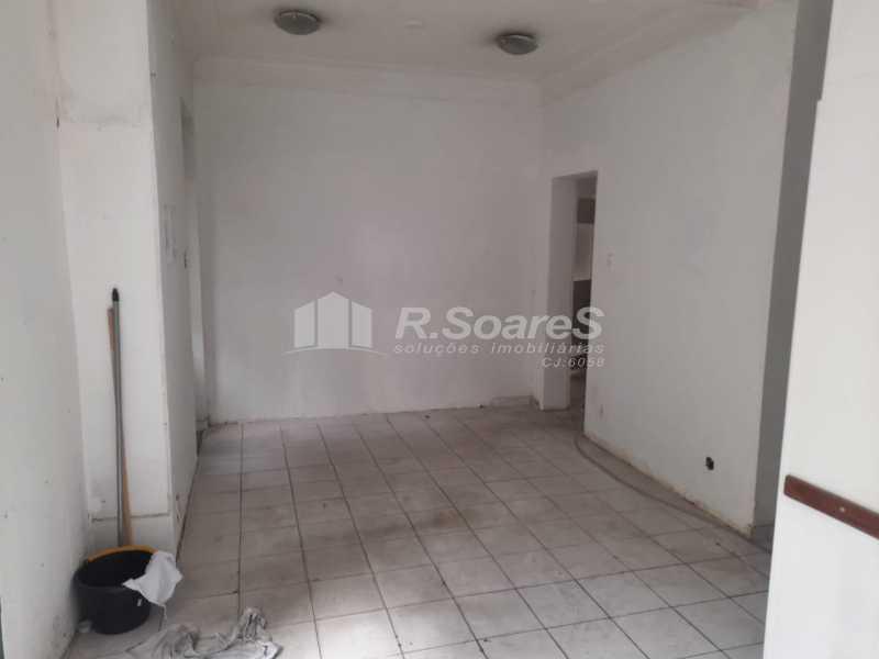 WhatsApp Image 2021-09-10 at 1 - Casa Comercial em Laranjeiras - CPCC00011 - 24