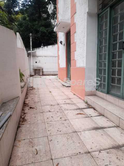 WhatsApp Image 2021-09-10 at 1 - Casa Comercial em Laranjeiras - CPCC00011 - 3