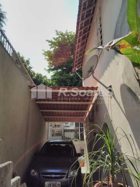aa4 - Casa 6 quartos à venda Rio de Janeiro,RJ - R$ 900.000 - LDCA60004 - 5