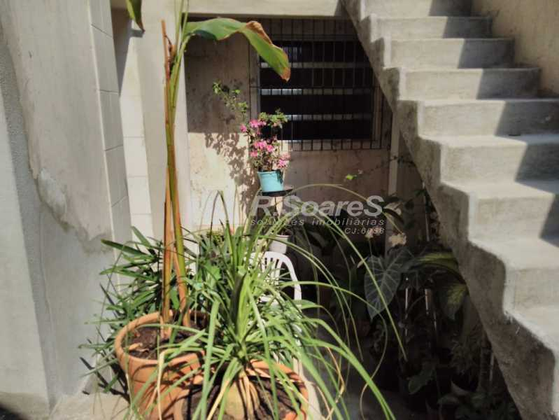 aa6 - Casa 6 quartos à venda Rio de Janeiro,RJ - R$ 900.000 - LDCA60004 - 7