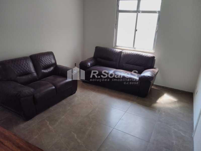 aa7 - Casa 6 quartos à venda Rio de Janeiro,RJ - R$ 900.000 - LDCA60004 - 8