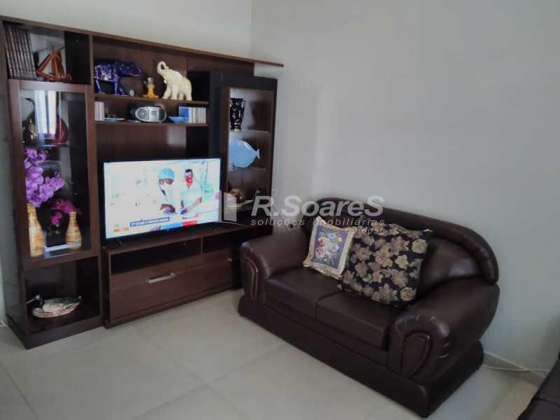 aa9 - Casa 6 quartos à venda Rio de Janeiro,RJ - R$ 900.000 - LDCA60004 - 10