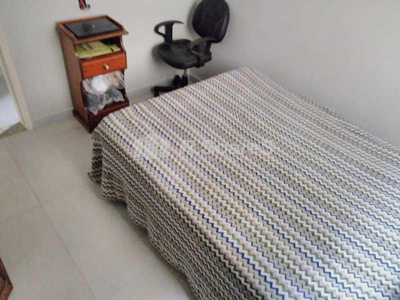 aa12 - Casa 6 quartos à venda Rio de Janeiro,RJ - R$ 900.000 - LDCA60004 - 13