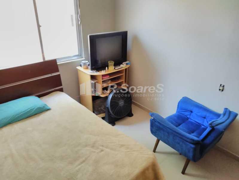 aa14 - Casa 6 quartos à venda Rio de Janeiro,RJ - R$ 900.000 - LDCA60004 - 15