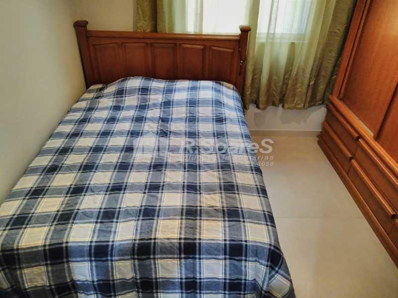 aa15 - Casa 6 quartos à venda Rio de Janeiro,RJ - R$ 900.000 - LDCA60004 - 16