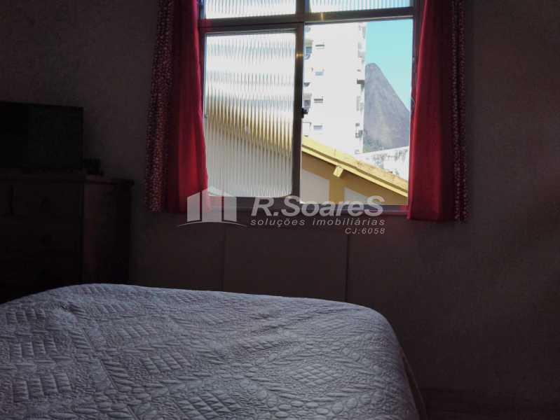 aa16 - Casa 6 quartos à venda Rio de Janeiro,RJ - R$ 900.000 - LDCA60004 - 17