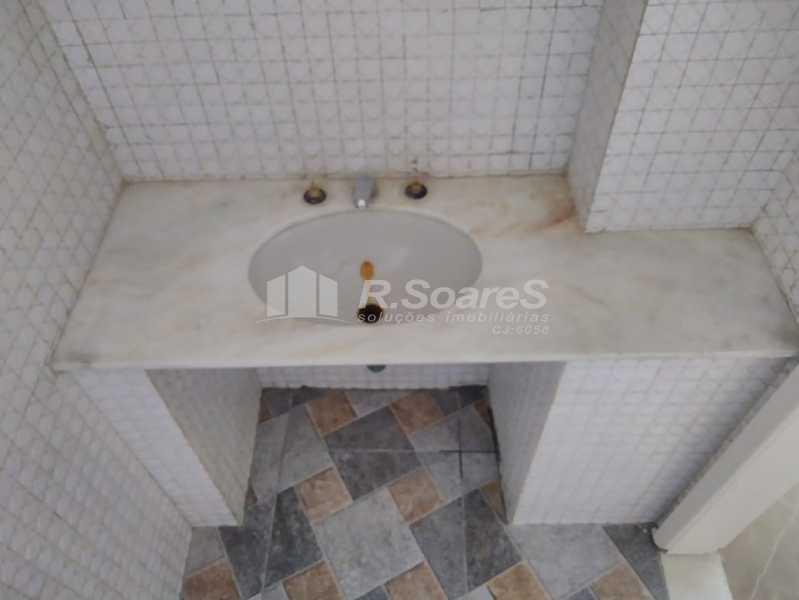 aa18 - Casa 6 quartos à venda Rio de Janeiro,RJ - R$ 900.000 - LDCA60004 - 19
