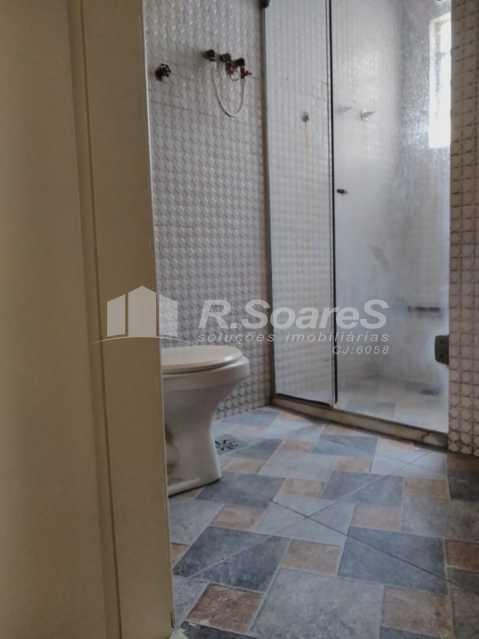 aa19 - Casa 6 quartos à venda Rio de Janeiro,RJ - R$ 900.000 - LDCA60004 - 20