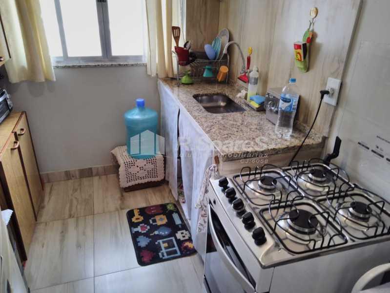 aa20 - Casa 6 quartos à venda Rio de Janeiro,RJ - R$ 900.000 - LDCA60004 - 21
