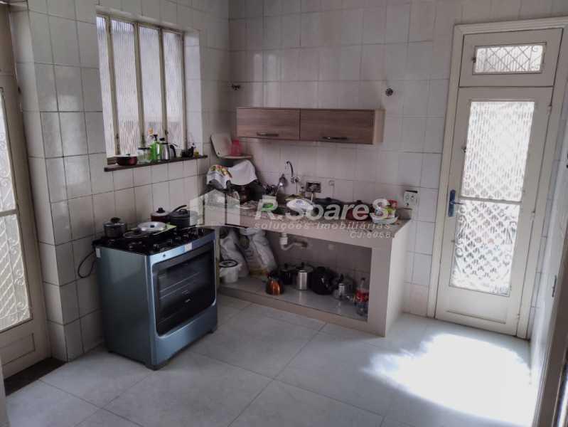 aa21 - Casa 6 quartos à venda Rio de Janeiro,RJ - R$ 900.000 - LDCA60004 - 22