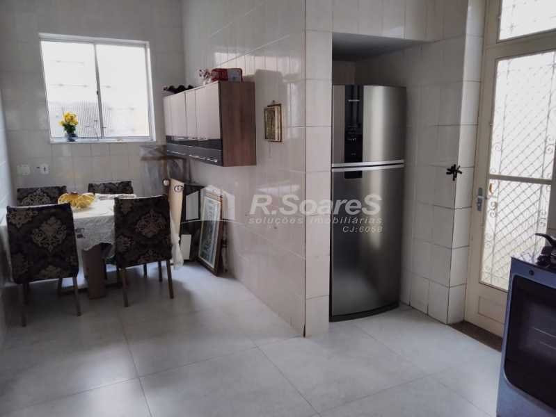 aa22 - Casa 6 quartos à venda Rio de Janeiro,RJ - R$ 900.000 - LDCA60004 - 23