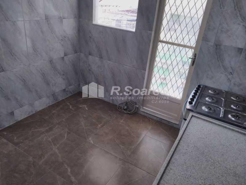 aa24 - Casa 6 quartos à venda Rio de Janeiro,RJ - R$ 900.000 - LDCA60004 - 25