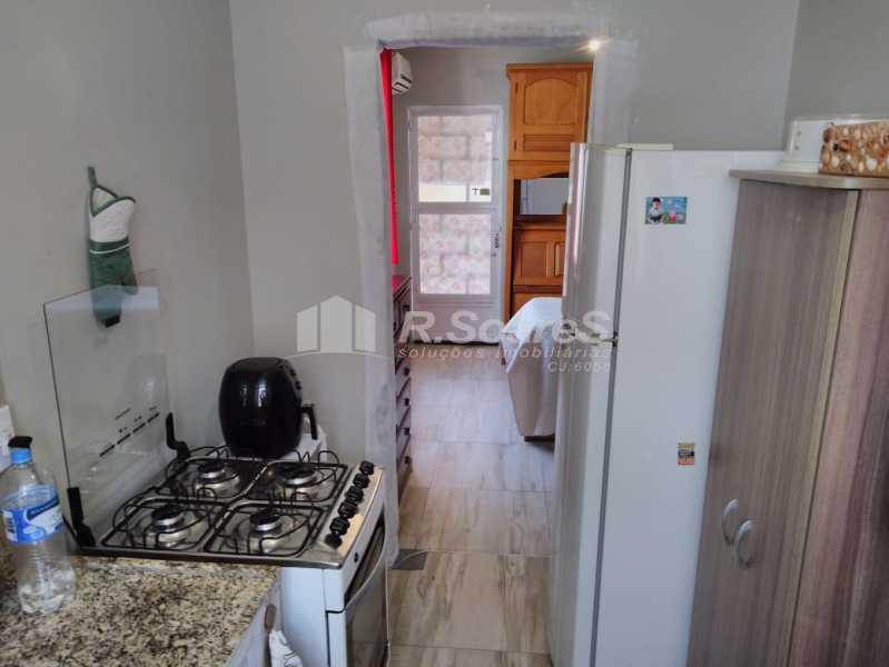 aa25 - Casa 6 quartos à venda Rio de Janeiro,RJ - R$ 900.000 - LDCA60004 - 26