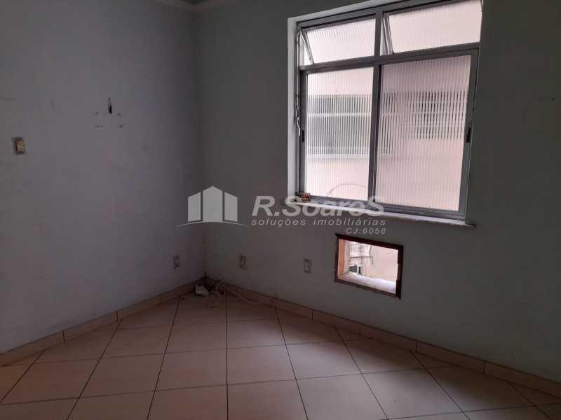 WhatsApp Image 2021-09-11 at 1 - Apartamento de 1 quarto no Centro - CPAP10395 - 5