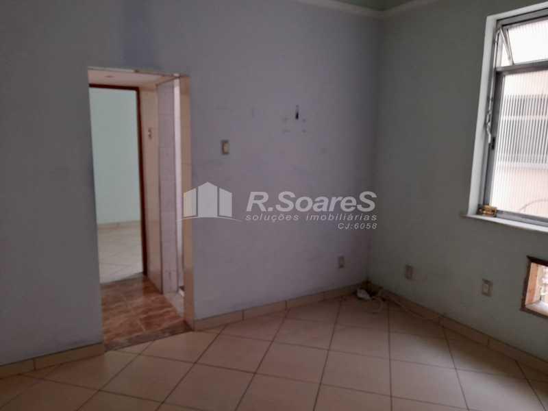 WhatsApp Image 2021-09-11 at 1 - Apartamento de 1 quarto no Centro - CPAP10395 - 1