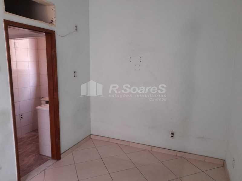 WhatsApp Image 2021-09-11 at 1 - Apartamento de 1 quarto no Centro - CPAP10395 - 17