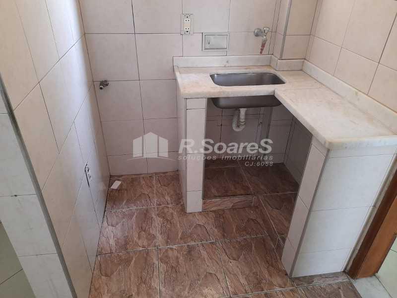 WhatsApp Image 2021-09-11 at 1 - Apartamento de 1 quarto no Centro - CPAP10395 - 21