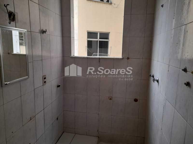 WhatsApp Image 2021-09-11 at 1 - Apartamento de 1 quarto no Centro - CPAP10395 - 22