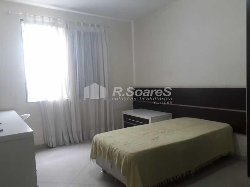 20210910_100748 - Casa 6 quartos à venda Rio de Janeiro,RJ - R$ 950.000 - VVCA60010 - 12