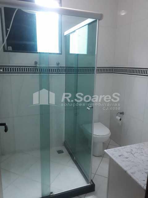 20210910_100805 - Casa 6 quartos à venda Rio de Janeiro,RJ - R$ 950.000 - VVCA60010 - 17
