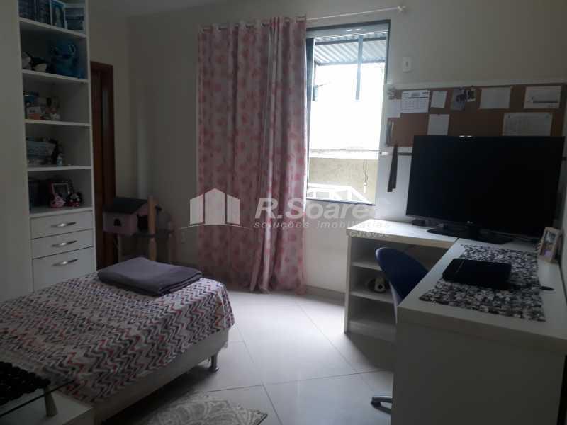20210910_100953 - Casa 6 quartos à venda Rio de Janeiro,RJ - R$ 950.000 - VVCA60010 - 13