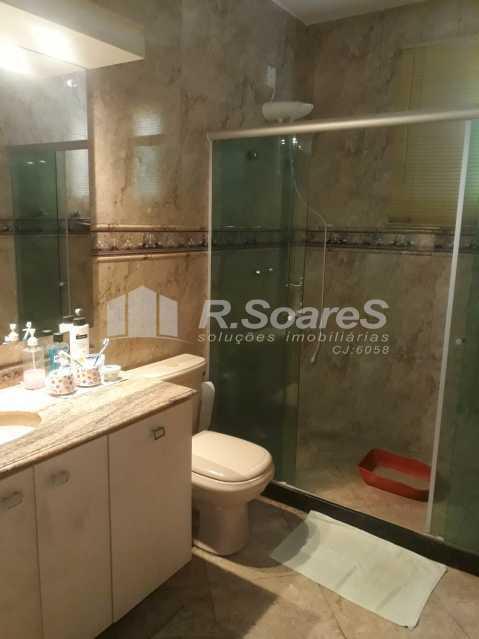 20210910_101028 - Casa 6 quartos à venda Rio de Janeiro,RJ - R$ 950.000 - VVCA60010 - 16