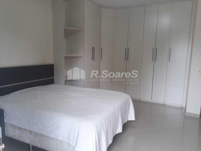 20210910_101119 - Casa 6 quartos à venda Rio de Janeiro,RJ - R$ 950.000 - VVCA60010 - 10
