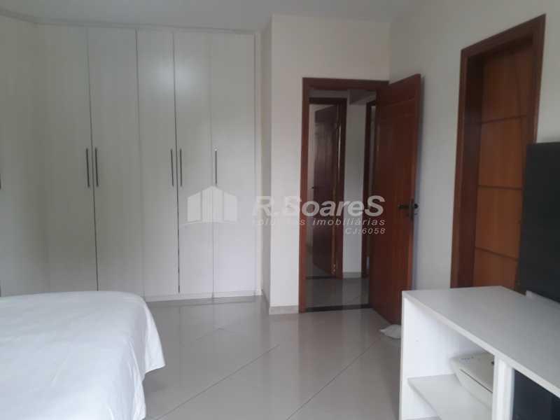 20210910_101125 - Casa 6 quartos à venda Rio de Janeiro,RJ - R$ 950.000 - VVCA60010 - 11