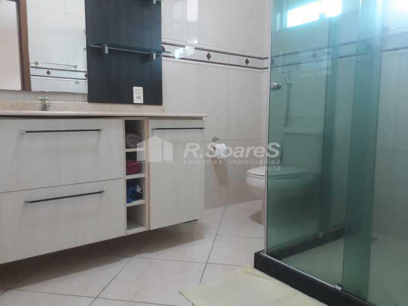 20210910_101255 - Casa 6 quartos à venda Rio de Janeiro,RJ - R$ 950.000 - VVCA60010 - 9