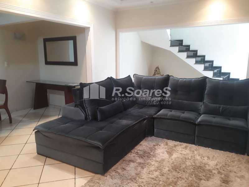 20210910_101506 - Casa 6 quartos à venda Rio de Janeiro,RJ - R$ 950.000 - VVCA60010 - 3