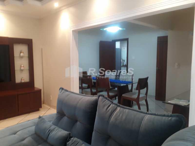 20210910_101518 - Casa 6 quartos à venda Rio de Janeiro,RJ - R$ 950.000 - VVCA60010 - 5