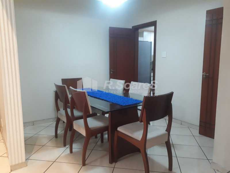 20210910_101557 - Casa 6 quartos à venda Rio de Janeiro,RJ - R$ 950.000 - VVCA60010 - 6