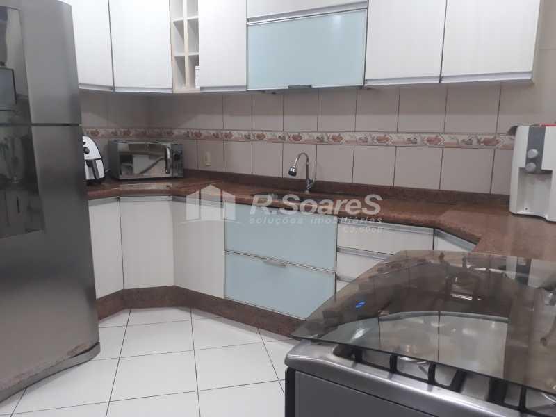 20210910_101635 - Casa 6 quartos à venda Rio de Janeiro,RJ - R$ 950.000 - VVCA60010 - 7