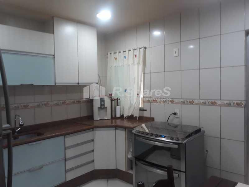 20210910_101645 - Casa 6 quartos à venda Rio de Janeiro,RJ - R$ 950.000 - VVCA60010 - 8