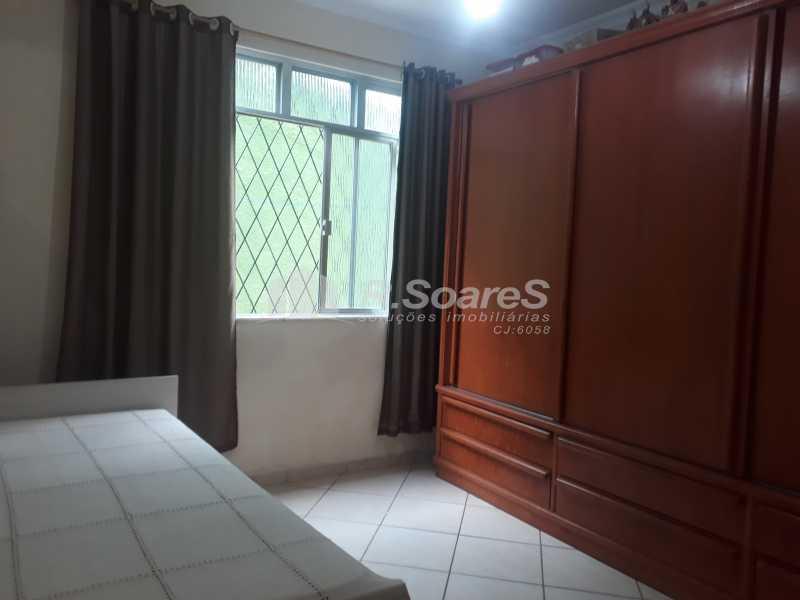 20210910_101705 - Casa 6 quartos à venda Rio de Janeiro,RJ - R$ 950.000 - VVCA60010 - 14