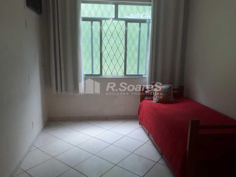 20210910_101721 - Casa 6 quartos à venda Rio de Janeiro,RJ - R$ 950.000 - VVCA60010 - 15