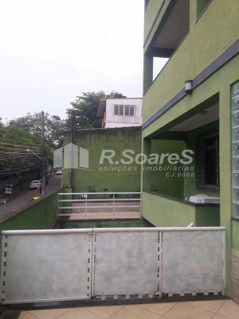 20210910_102352 - Casa 6 quartos à venda Rio de Janeiro,RJ - R$ 950.000 - VVCA60010 - 22